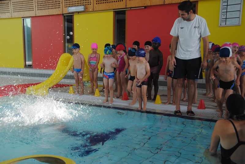 piscine-001