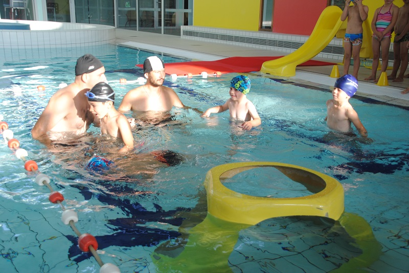 piscine-002