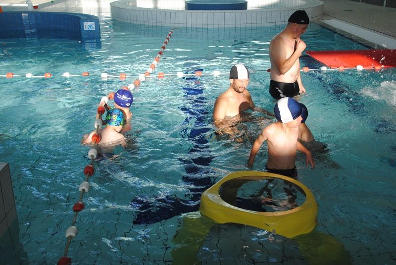 piscine-003