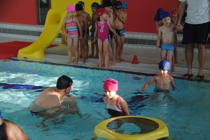 piscine-005