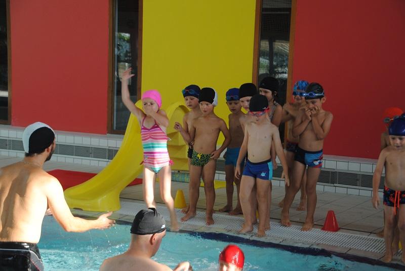 piscine-006