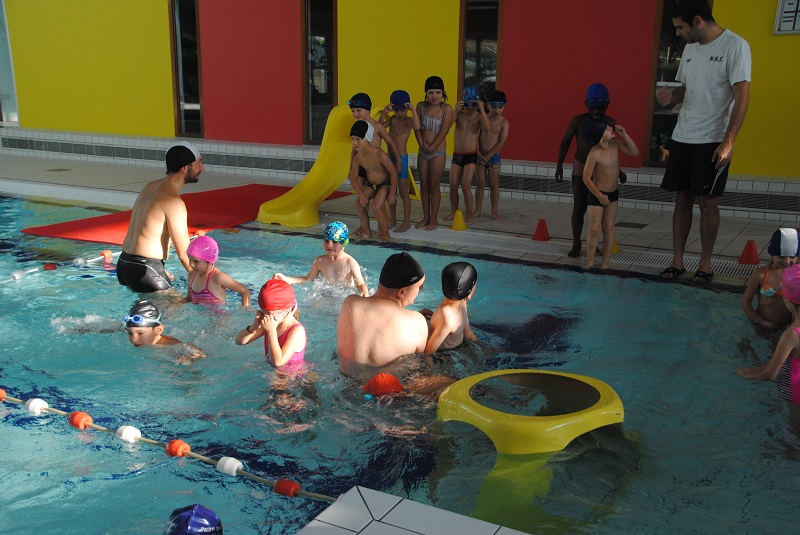piscine-008
