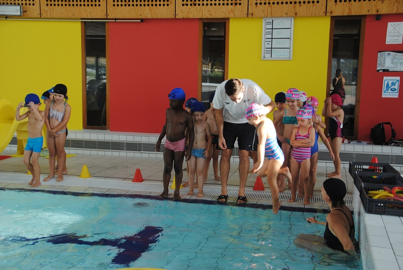 piscine-009