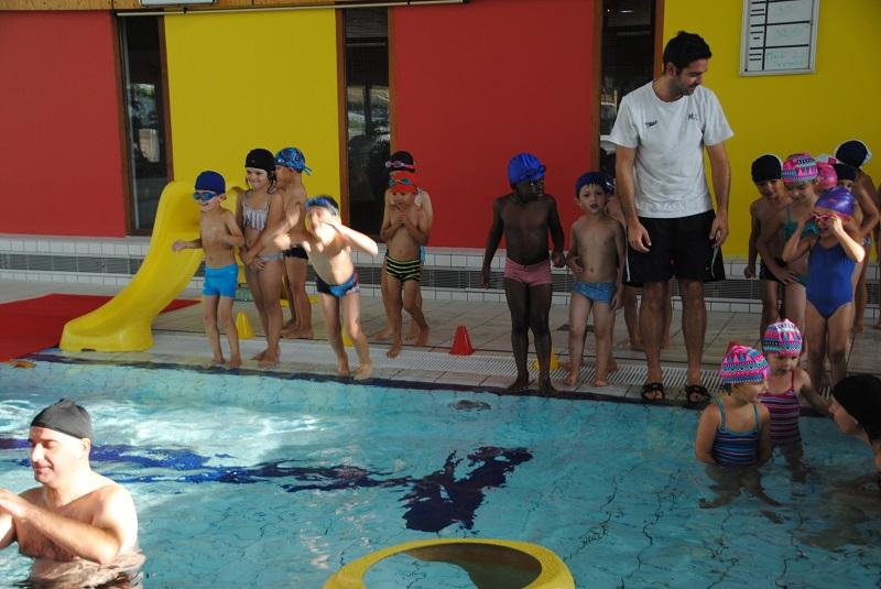 piscine-010