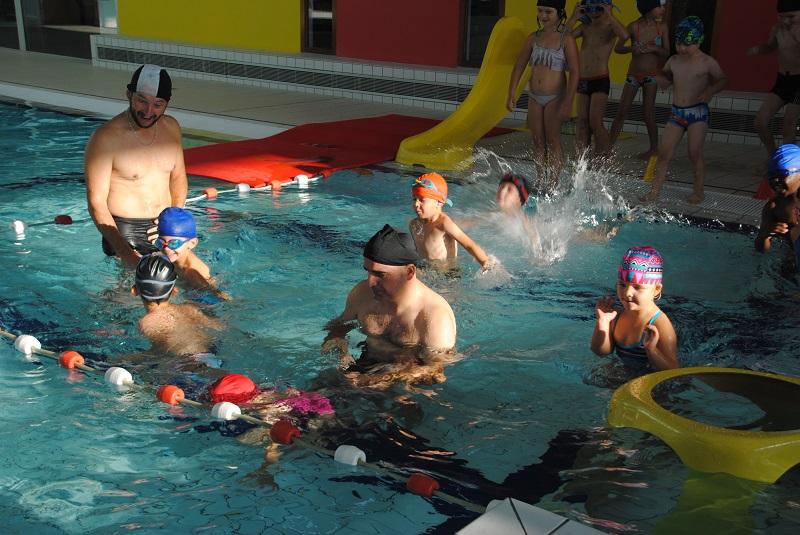 piscine-011