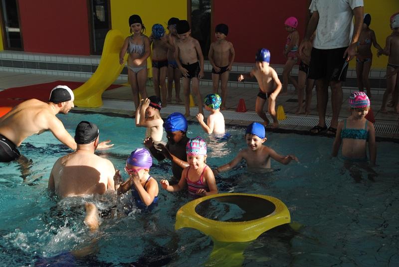 piscine-012