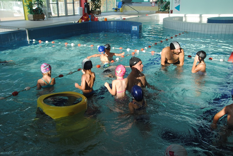 piscine-013
