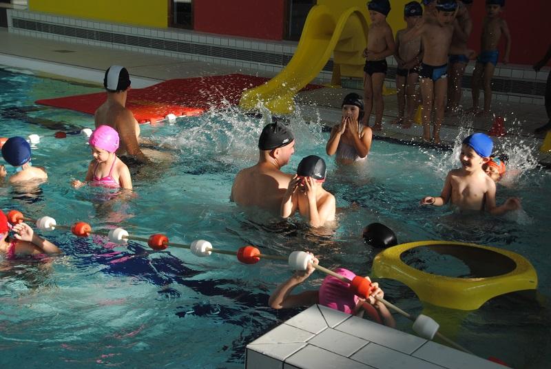 piscine-015
