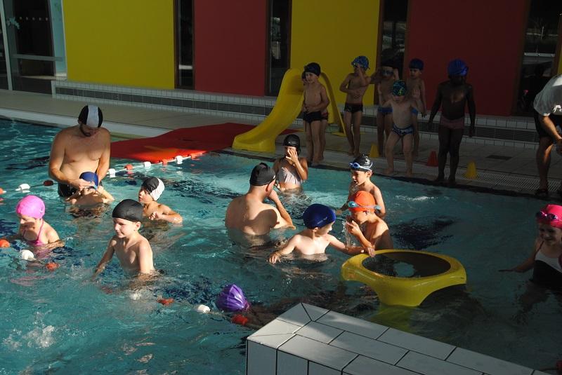 piscine-016