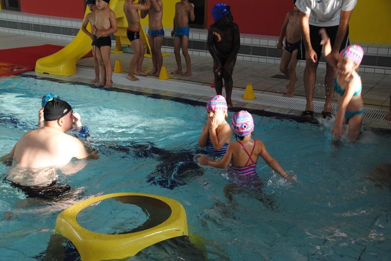 piscine-017