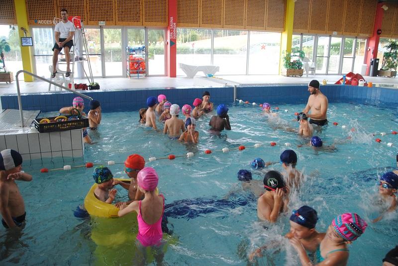 piscine-018
