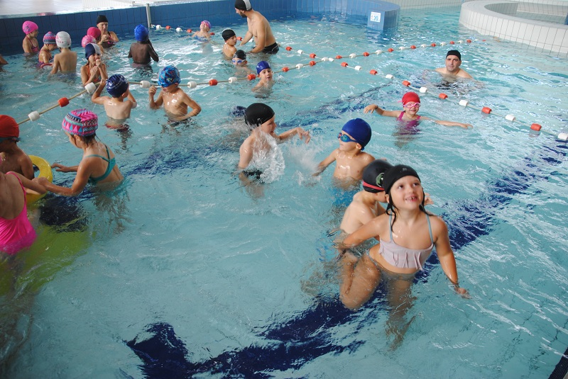 piscine-019