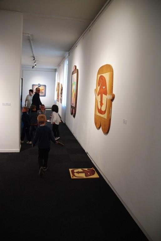 Musée 051
