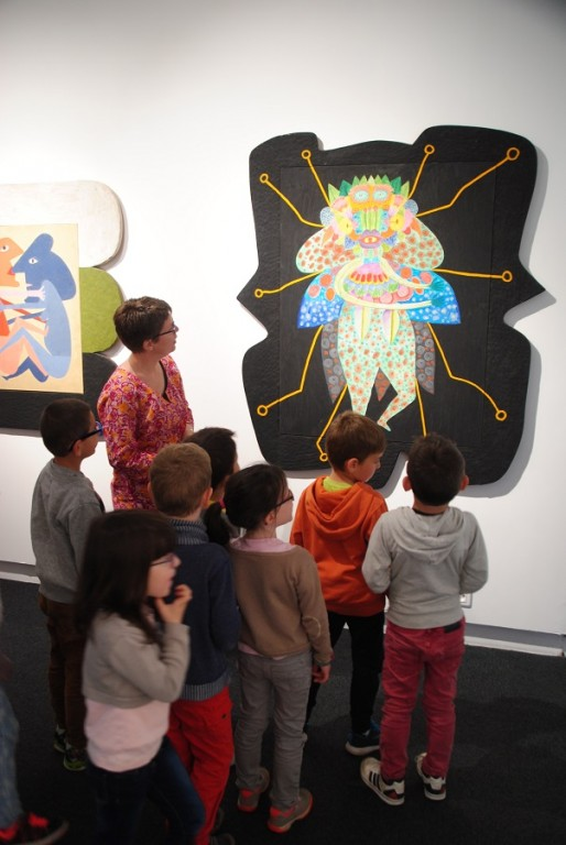 Musée 054